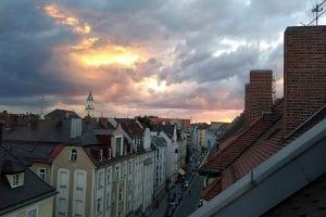 Hidden Gems in Munich