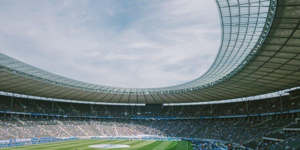 Berlin-Stadium-1000x500